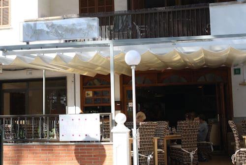 Katzenberger Café