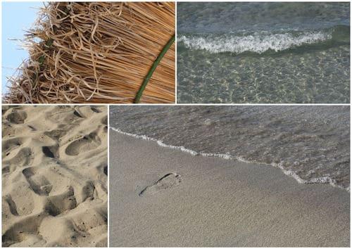 Mallorca Strand Meer
