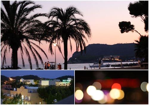 Mallorca Nachtleben