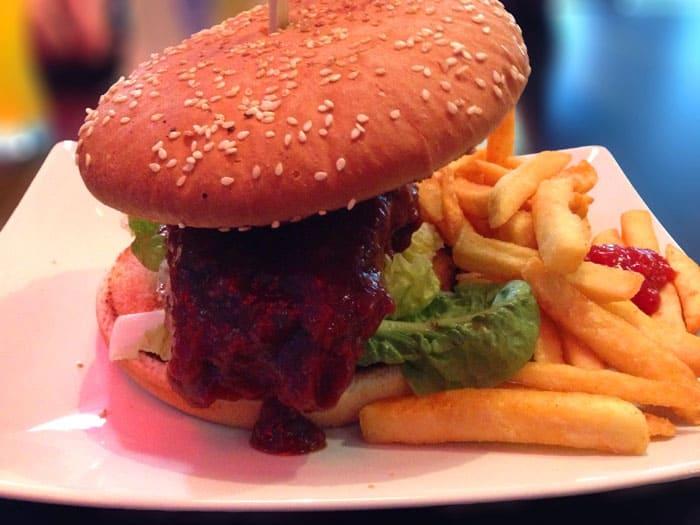 burgermafia3kl