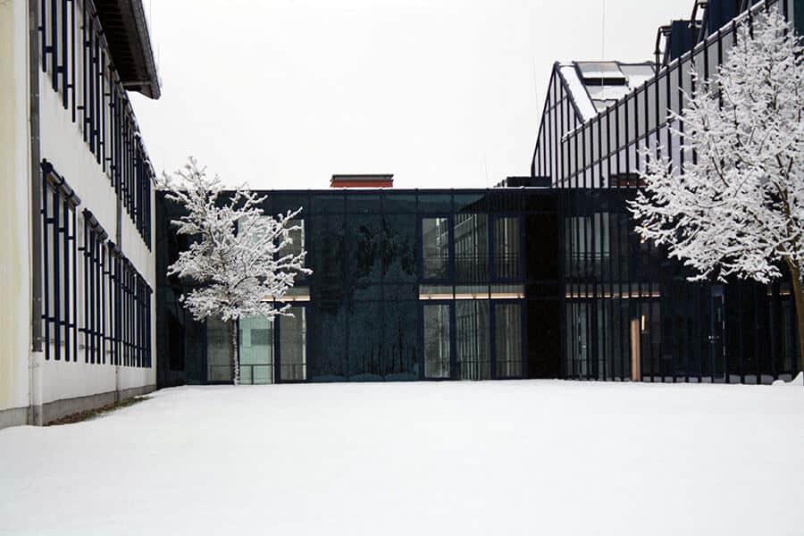 Winterwonderlandhunsrueck3