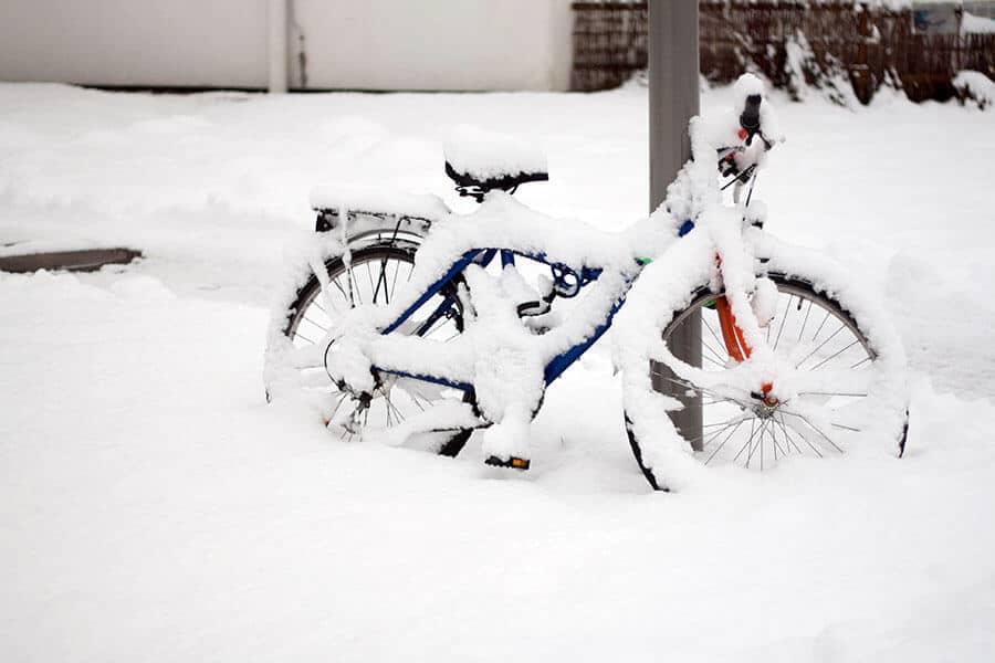 Winterwonderlandhunsrueck4
