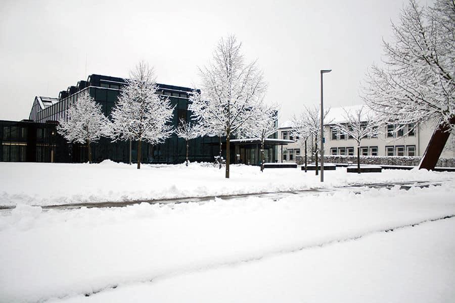 Winterwonderlandhunsrueck5