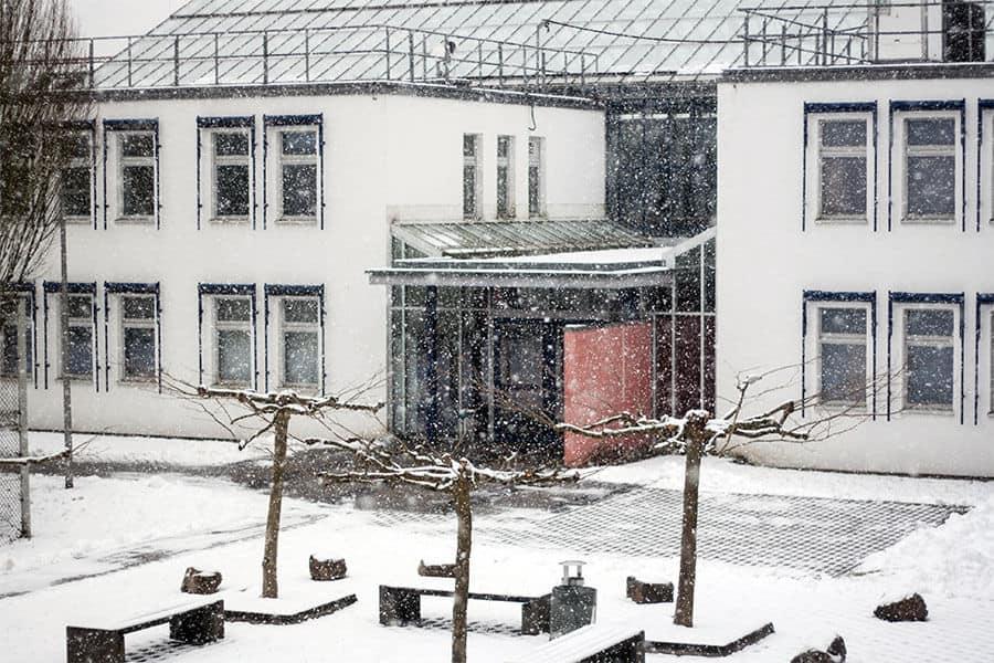 Winterwonderlandhunsrueck6
