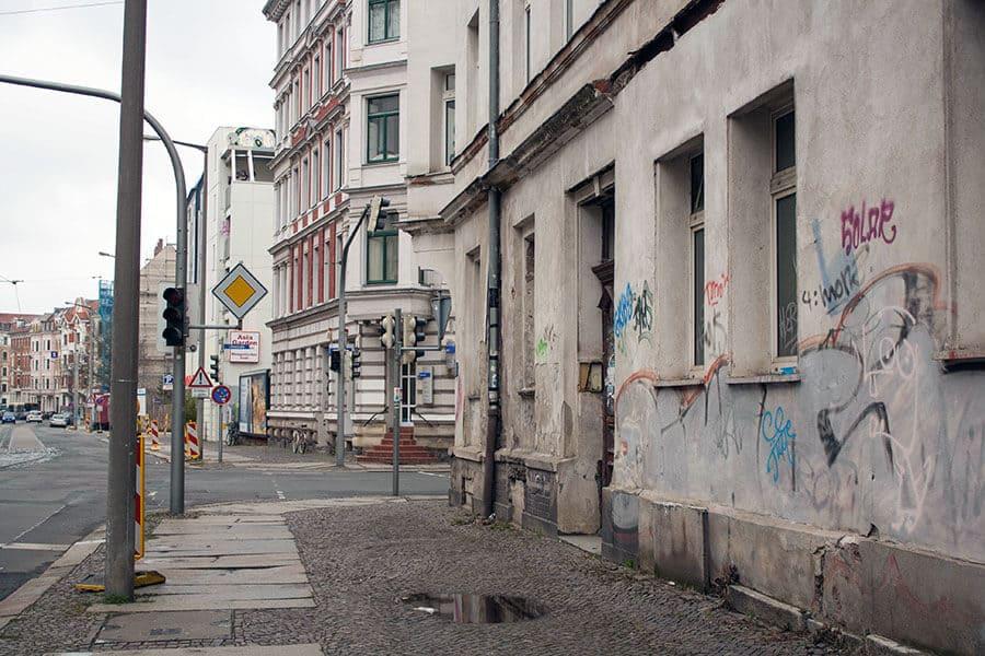 leipzig_city2