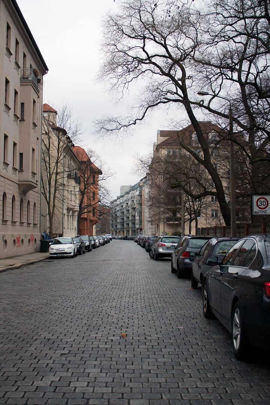 leipzig_city3