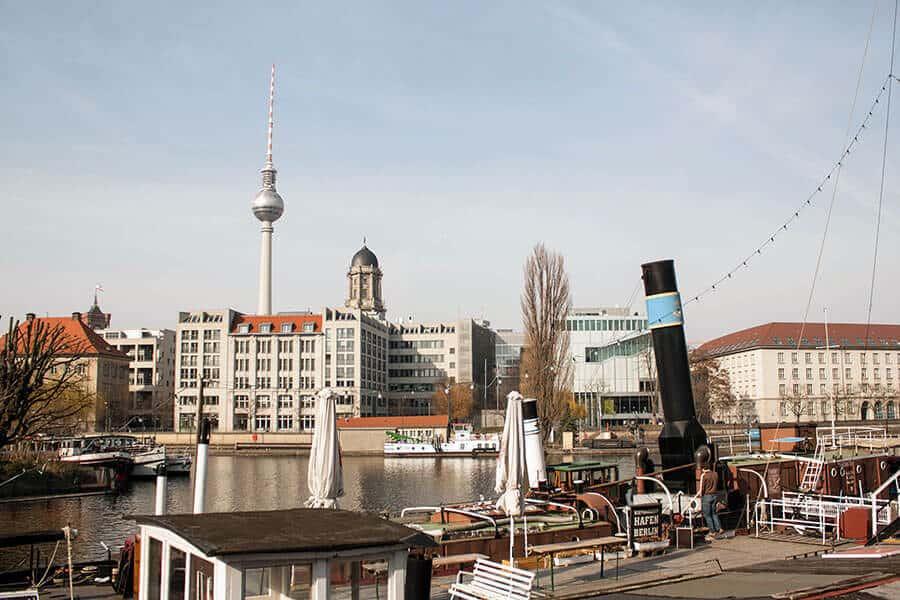 Berlin3_mini