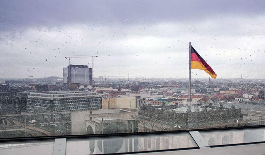 berlin_kl2_mini