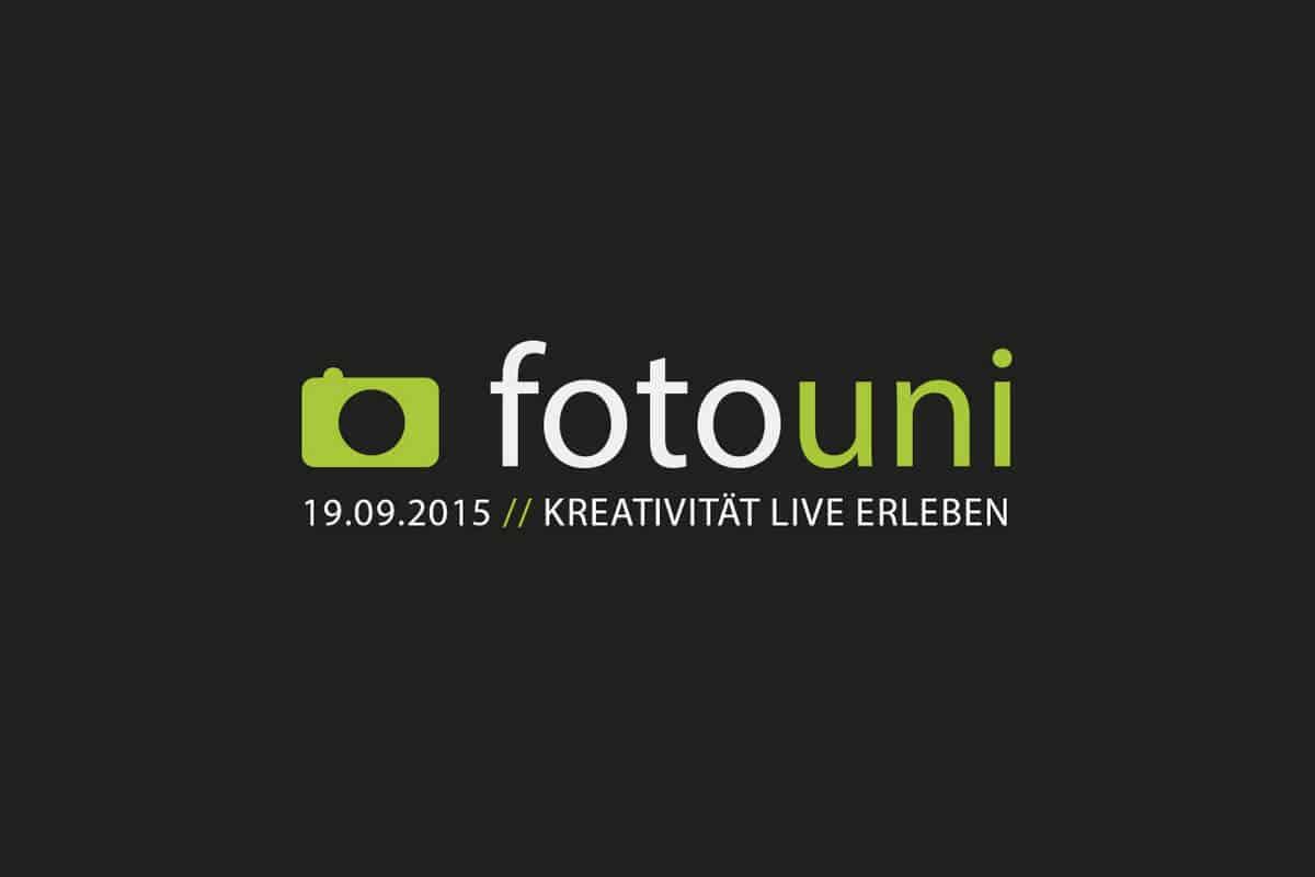 foto-uni.de Event