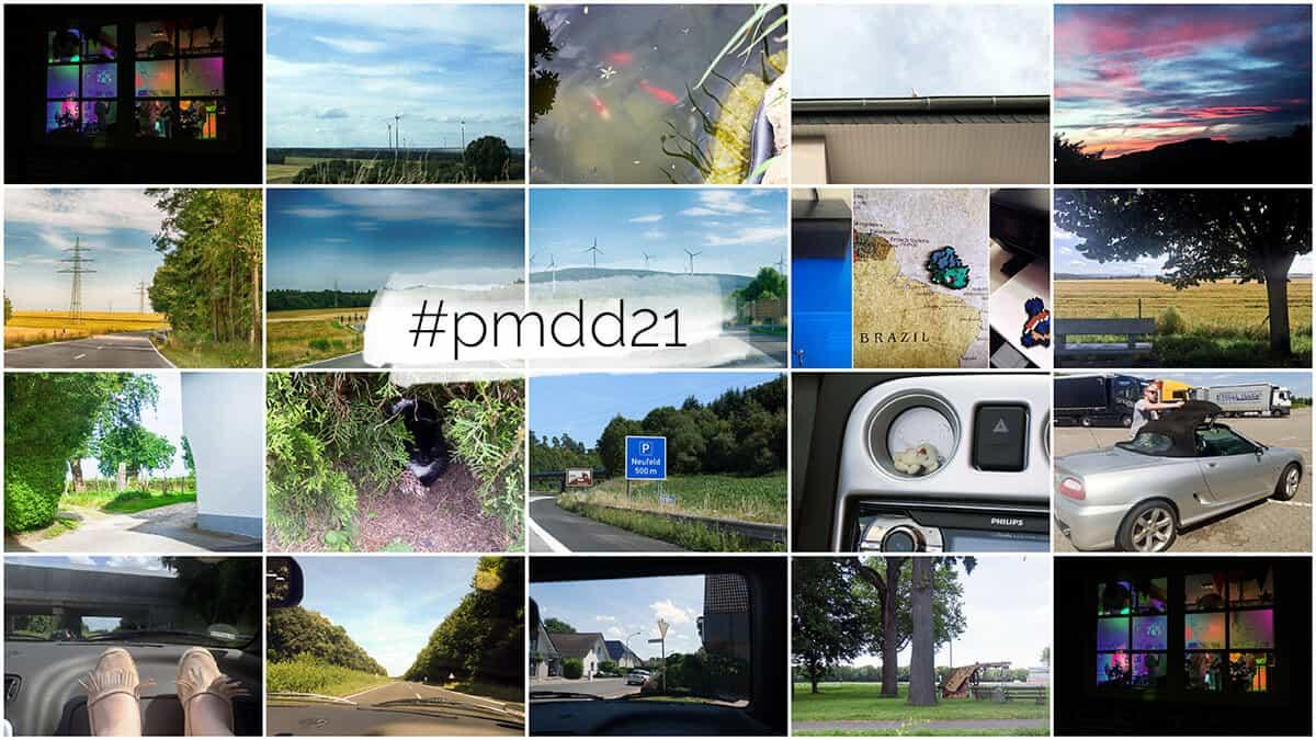 pmdd21