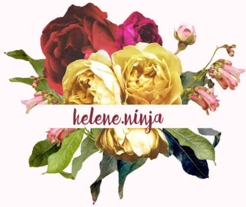cropped-flowerlogo.jpg